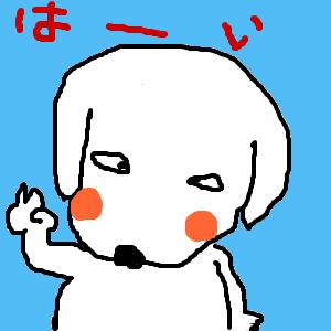 Cocolog_oekaki_2009_05_18_11_44