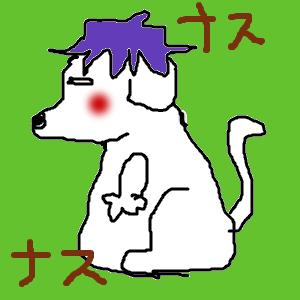 Cocolog_oekaki_2009_05_28_22_59