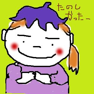 Cocolog_oekaki_2009_05_29_00_05