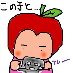 Cocolog_oekaki_2009_06_02_19_31