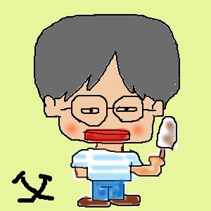 Cocolog_oekaki_2009_06_06_09_40
