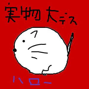Cocolog_oekaki_2010_12_18_20_55