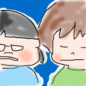 Cocolog_oekaki_2011_01_21_20_11