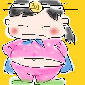 Cocolog_oekaki_2011_04_01_21_21