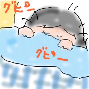 Cocolog_oekaki_2011_04_16_22_56
