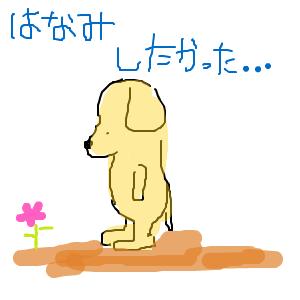 Cocolog_oekaki_2011_05_03_22_23