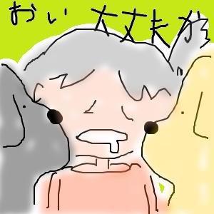 Cocolog_oekaki_2011_05_09_12_42