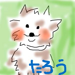 Cocolog_oekaki_2011_05_28_14_19