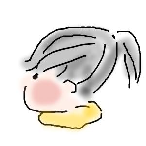 Cocolog_oekaki_2012_02_01_22_59
