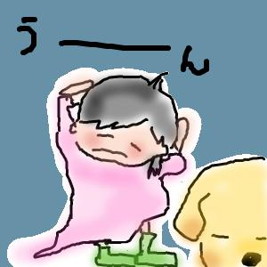 Cocolog_oekaki_2012_02_13_22_07