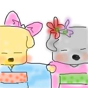Cocolog_oekaki_2012_02_20_09_44
