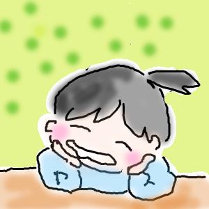 Cocolog_oekaki_2012_04_01_22_31