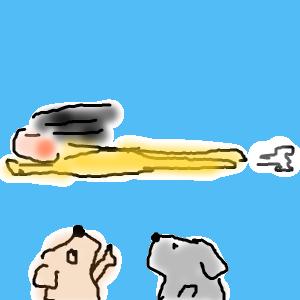 Cocolog_oekaki_2012_04_04_17_59