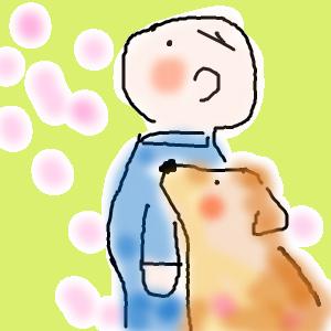 Cocolog_oekaki_2012_04_09_09_20