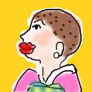 Cocolog_oekaki_2012_06_22_10_19