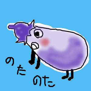 Cocolog_oekaki_2012_08_13_22_49
