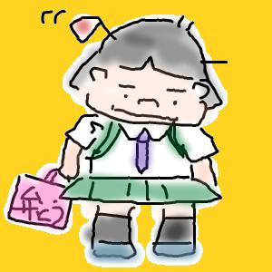 Cocolog_oekaki_2012_09_03_11_13