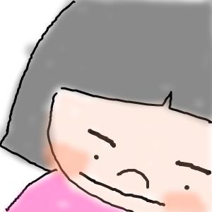 Cocolog_oekaki_2012_11_13_10_10