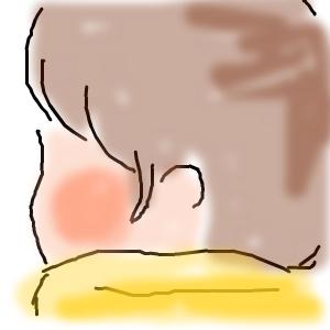 Cocolog_oekaki_2012_12_31_09_47