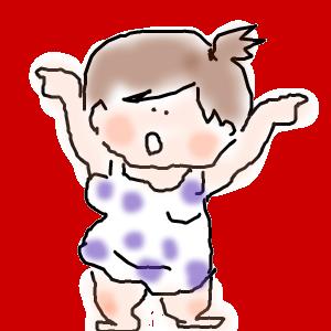 Cocolog_oekaki_2013_02_08_22_51