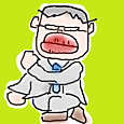 Cocolog_oekaki_2012_04_04_21_48thum