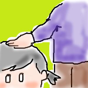 Cocolog_oekaki_2013_10_04_09_53