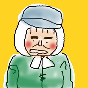 Cocolog_oekaki_2014_01_14_08_53