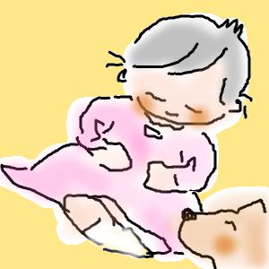 Cocolog_oekaki_2014_02_16_09_26