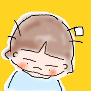 Cocolog_oekaki_2014_03_12_19_34