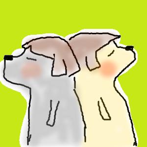 Cocolog_oekaki_2014_03_12_19_40