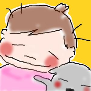 Cocolog_oekaki_2014_05_04_09_39