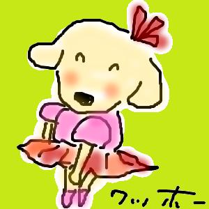 Cocolog_oekaki_2014_07_12_09_26
