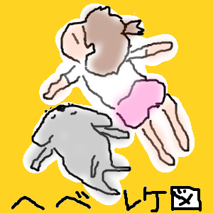 Cocolog_oekaki_2014_07_27_08_47