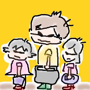 Cocolog_oekaki_2014_08_14_10_38