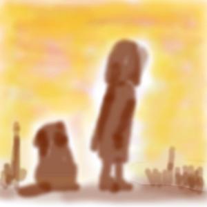 Cocolog_oekaki_2014_09_13_10_00