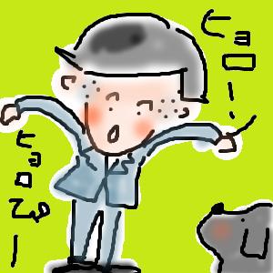 Cocolog_oekaki_2014_12_15_08_51