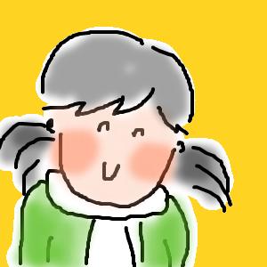 Cocolog_oekaki_2015_01_09_09_09