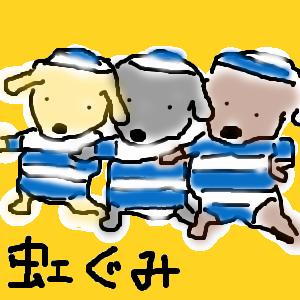 Cocolog_oekaki_2015_01_18_11_17