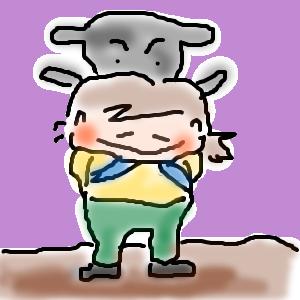 Cocolog_oekaki_2015_01_28_09_26