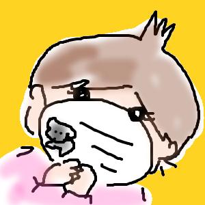 Cocolog_oekaki_2015_02_09_09_00
