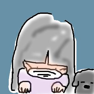 Cocolog_oekaki_2015_03_07_08_04
