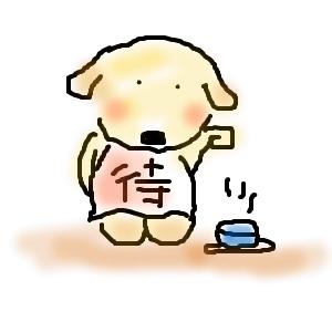 Cocolog_oekaki_2015_03_09_09_29