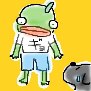 Cocolog_oekaki_2015_04_14_09_18
