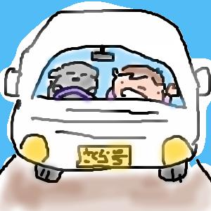 Cocolog_oekaki_2015_05_20_10_02