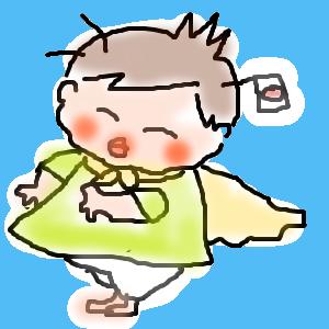Cocolog_oekaki_2015_06_26_10_25
