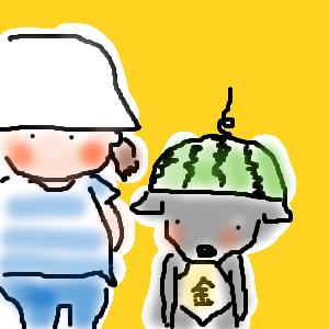 Cocolog_oekaki_2015_07_26_08_34