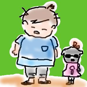 Cocolog_oekaki_2015_07_26_09_35