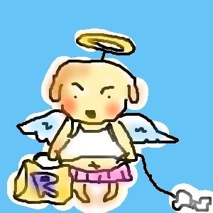 Cocolog_oekaki_2015_08_03_09_23