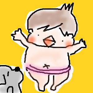 Cocolog_oekaki_2015_09_30_09_15