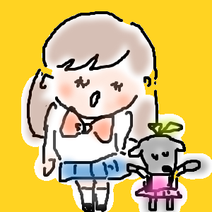 Cocolog_oekaki_2015_11_01_10_04